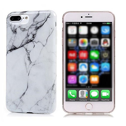 for-iphone-7-plus-granite-marble-texture-soft-tpu-phone-case-anti-knock-back-cover-white-marble-for-