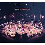 Contra Las Cuerdas (CD+DVD)