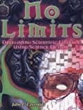 No Limits, Grades 7-10, Julie E. Czerneda, 1895579945
