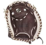 Rawlings Champion Series 33-inch  Fastpitch Catcher's Mitt, Right-Hand Throw (CCMFP)