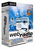 Web Radio Recorder фото