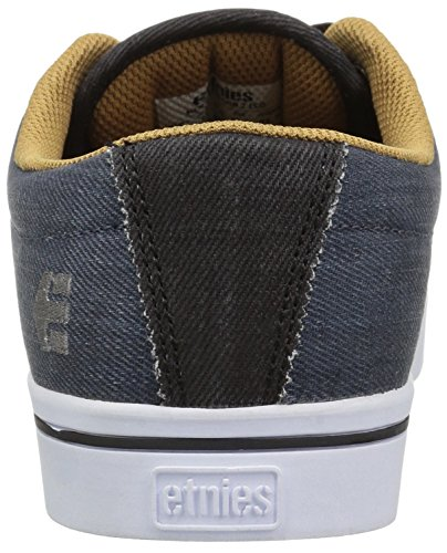 Faded Eco Baskets 2 Homme Mode Jameson Etnies Eco Wash qwZSff