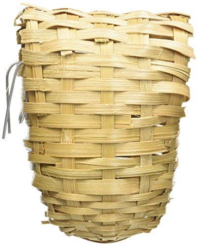 Kaytee Natures Nest Bamboo Finch