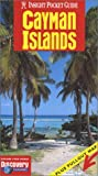 Cayman Islands (Insight Pocket Guide Cayman Islands)