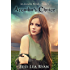 Arcadia's Choice (Arcadia Series Book 3)