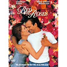 Bed of Roses (1999)