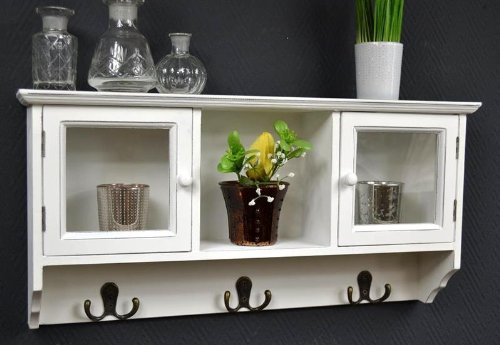 k chen h ngeschrank landhaus. Black Bedroom Furniture Sets. Home Design Ideas
