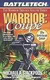 Warrior: Coupe v.3: Coupe Vol 3 (Battletech)