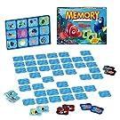 Finding Nemo Memory Game