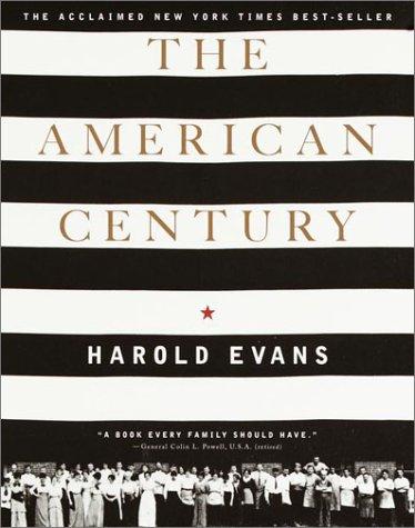 the-american-century