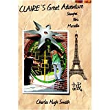 Claire's Great Adventure