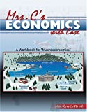 Principles of Macroeconomics, Cottrell, Marilyn, 0757528503