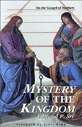 Mystery of the Kingdom (Kingdom Studies)