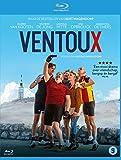 Ventoux (2015) [ Blu-Ray, Reg.A/B/C Import - Netherlands ]
