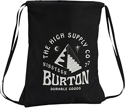 Burton Rolling Snowboard Bag - 9