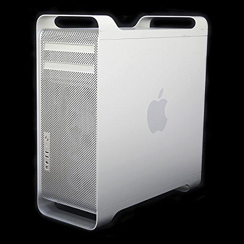 Mac 2.0 GHz Dual Core×2 (4コア) MA356J Aの商品画像