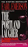 The Portland Laugher, Earl Emerson, 0345397827