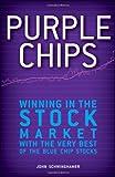 Purple Chips, John Schwinghamer, 1118294491