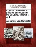 Cosmos, Alexander von Humboldt, 1275684815