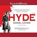 Hyde | Daniel Levine