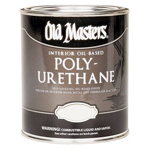 old-masters-3590-polyurethane-oil-based-finish-satin-1-quart