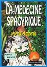 La médecine Spagyrique par Rivière