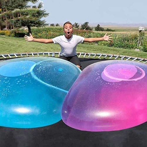 Vercico Wubble Bubble Ball