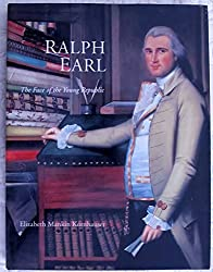Ralph Earl: The Face of the Young Republic