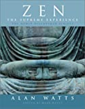 Zen, Alan Watts, 1843337142