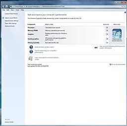 AMD FDFRHKBOX FX  Core Processor dp BOYUF