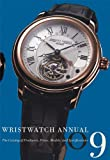 Wristwatch Annual 2009, , 0789210002