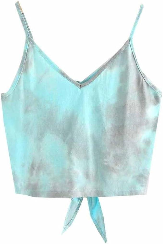 Women Fashion Summer Lace Crop Top Off Shoulder Short Mini Blouse Shirts T shirt