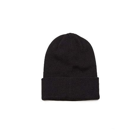 OBEY Cappello Invernale Icon Eyes Beanie Nero  Amazon.it  Abbigliamento 2e79b1e38b1c