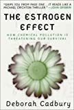 The Estrogen Effect: How Chemical Pollution Is Threatening Our Survival