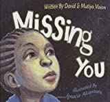 Missing You, David Vision and Mutiya Sahar Vision, 0965953866