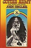 Guitar Army: Street Writings / Prison Writings (A Rainbow Book)