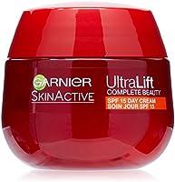 GARNIER Garnier Skin Active Ultralight SPF15 Day Care 50mL, 50 Gram