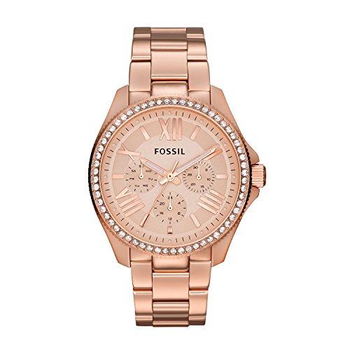 Fossil Women's Watch AM4483