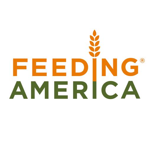 Feeding America Conferences