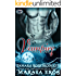 Vampire (Alpha Claim 4): A New Adult Paranormal Romance