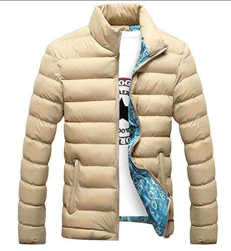 Puffer Down Warm Ultra amp;S Coats Jackets Packable M Mens amp;W 6 xqZYn0x7