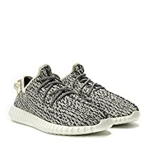 Yeezy By Boost 350 Womens Design By Kanye West