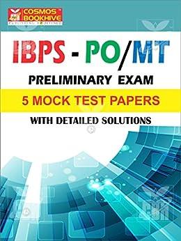 IBPS PO Exam: English Language: Question Paper Analysis
