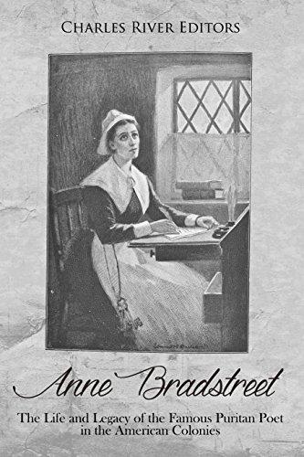 Anne Bradstreet photo #11674, Anne Bradstreet image