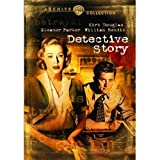 Detective Story by Warner/Allied Vaughn