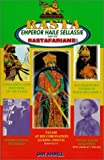 Rasta Emperor Haile Sellassie and the Rastafarians, Jah Ahkell, 0948390018