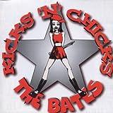 The Bates - It's Getting Dark