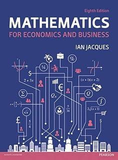 Principles of economics uk higher education business economics mathematics for economics and business fandeluxe Gallery