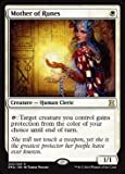 Magic: the Gathering - Mother of Runes (022/249) - Eternal Masters
