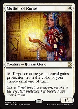 magic-the-gathering-mother-of-runes-022-249-eternal-masters